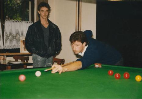 1987 Jan Marc