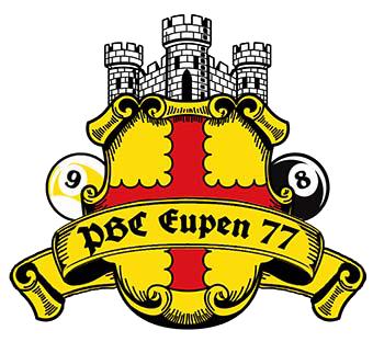 PBC Eupen 77